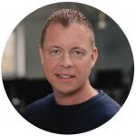 Carsten Stiller wird Geschäftsführer bei Cybus