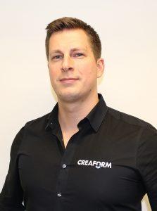 Bild: Ametek GmbH - Creaform Deutschland