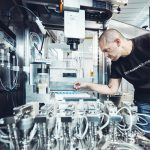 KI, Cloud und Quantenrechner als Turbo für Entdeckungen