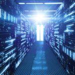Pandemie erhöht den Druck auf IT-Architekten