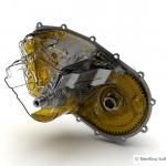 Siemens kauft Nextflow Software