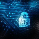 Manipulation durch Microsoft-signierte Malware