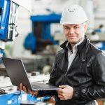 Richtlinienreihe für Anlagen-Entwickler nimmt Prozesse in den Blick