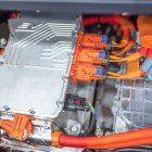 MES für Montageprozesse bei Kabelverarbeitern
