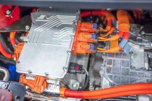 4Wire EAS kann, richtig integriert, Stamm-, Artikel-, und Auftragsdaten aus PLM- und ERP-Systemen einlesen. (Bild: ©vit/stock.adobe.com)