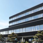 Dualis nimmt Arbeit im neuen Hauptsitz auf