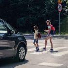 Der nächste Gang zum Autonomen Fahren