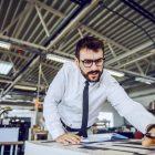 ERP-System als Qualitätsmanager