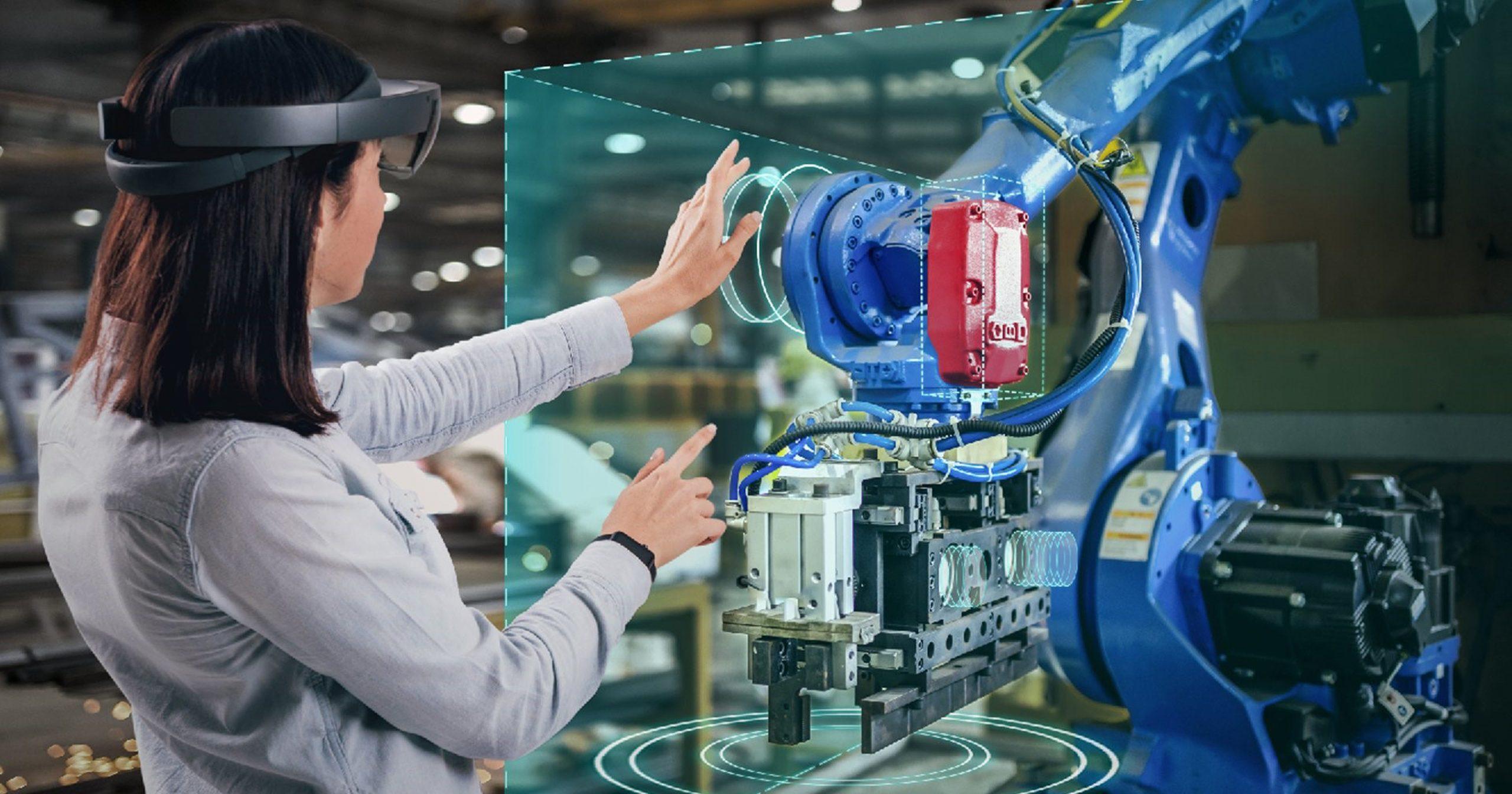 (Bild: EDAG Production Solutions GmbH & Co. KG)