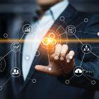 Operational Excellence als Wegbereiter intelligenter Automatisierung