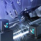 Günstige Laser-Sensoren im IIoT