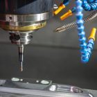Werkzeugmaschinen leichter kalibrieren